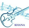 The Website for KHANA – The Kato Havas Association for the New Approach